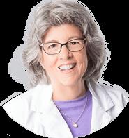 Kathleen Heffron MD, FACOG